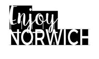 Enjoy Norwich Logo