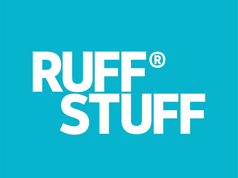 Ruff Stuff vegan body care from the East.