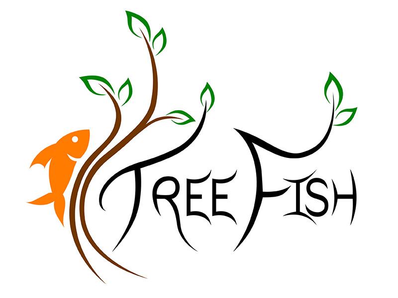 Tree Fish Holistic Tuition Norwich